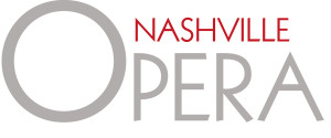 Nashville Opera, Verdi's La Traviata #1 @ Jackson Hall, Tennessee Performing Arts Center | Nashville | Tennessee | United States