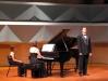 middlebury-recital